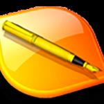 SweetScape 010 Editor 11.0.1