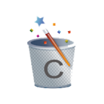 1Tap Cleaner Pro (clear cache, history, call log) 3.94 [Mod Extra] (Android)