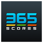365Scores - Live Scores & Sports 11.1.7 [Final] [Subscribed] [Mod] (Android)