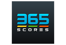 365Scores – Live Scores & Sports 11.5.0 [Subscribed] [Mod] (Android)