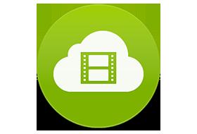 4K Video Downloader 4.18.0.4480
