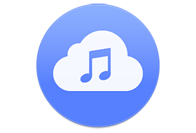 4K YouTube to MP3 4.1.3.4340