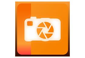 ACDSee Photo Studio Home 2021 24.0.1.1671 / 24.0.0.1652 / 24.0.1.1710 (CHS)