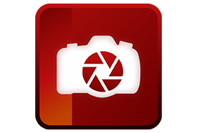 ACDSee Photo Studio Professional 2021 14.0.1.1721 / 14.0.0.1705 / 14.0.1.1763 (CHS)