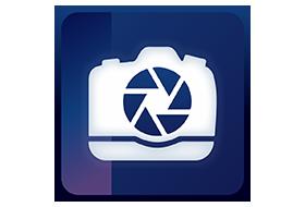 ACDSee Photo Studio Ultimate 2021 14.0.1.2451 / 14.0.0.2431 / 14.0.1.2489 (CHS)