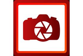 ACDSee Photo Studio Professional 2020 13.0.2.1417