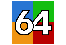 AIDA64 6.33.5700