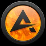 AIMP 4.60 Build 2153