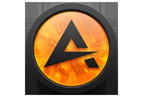 AIMP 5.00 Build 2335