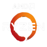 AMD Ryzen Chipset Drivers 2.13.27.501