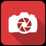 ACDSee Photo Studio Professional 2022 15.0.0.1919