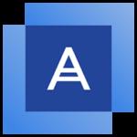 Acronis True Image 2021 25.8.1.39216