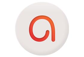 ActivePresenter Pro Edition 8.3.0