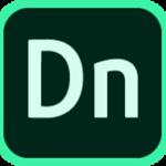 Adobe Dimension 2019 2.3.1