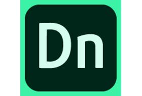 Adobe Dimension 2.3.1