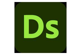 Adobe Substance 3D Designer 11.2.1.4934