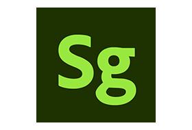Adobe Substance 3D Stager 1.0.1.5219