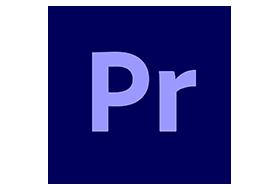 Adobe Premiere Pro 2020 14.9.0.52