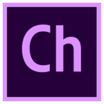 Adobe Character Animator 2020 3.0.0.276