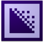 Adobe Media Encoder CC 2019 v13.1.5.35