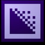 Adobe Media Encoder CC 2019 13.1.5.35