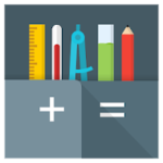 All-In-One Calculator 2.1.5 build 215 [Pro] [Mod Extra] (Android)