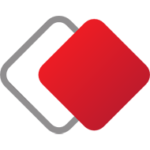AnyDesk 5.3.3