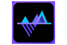 CyberLink AudioDirector 11.0.2304.0 Ultra
