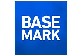 Basemark GPU Benchmark 1.2