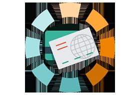 EximiousSoft Business Card Designer Pro 3.75