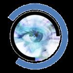 Blue Iris 5.4.6.3