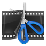 Boilsoft Video Splitter 8.1.4