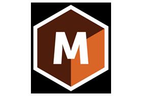 Boris FX Mocha Pro 2021 8.0.3 Build 19