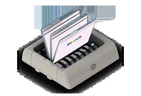O&O BrowserPrivacy 16.1 Build 61