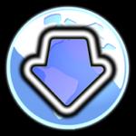 Bulk Image Downloader 5.95.0