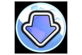 Bulk Image Downloader 5.96.0