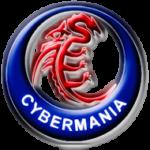www.cybermania.ws