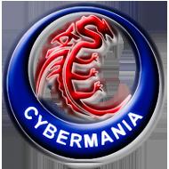 CyberMania