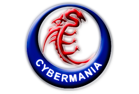 Old CyberMania