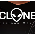 Cartoon Maker - Clone - Photoshop Plugin
