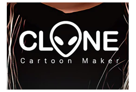 Cartoon Maker – Clone – Photoshop Plugin