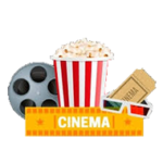 Cinema HD 2.2.3 (Android)