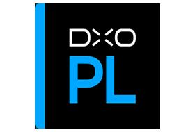 DxO PhotoLab 3.0.1.4247