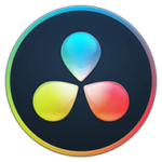 Blackmagic Design DaVinci Resolve Studio 17.0.0.0039