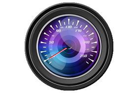 Dashcam Viewer 3.6.8