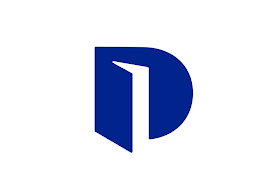 Dictionary.com Premium 9.7.7 build 488 (Android)