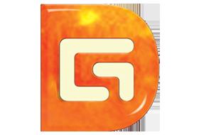 EASSOS DiskGenius Professional 5.4.2.1239
