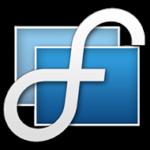 DisplayFusion Pro 9.8.0