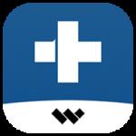 Wondershare Dr.Fone Toolkit 10.7.2.324