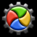 DriverMax Pro 12.14.0.10
